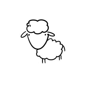 sheep_12